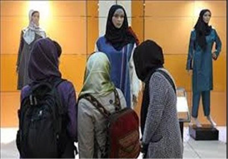 افرایش پدیده مدگرایی و تقلید کورکورانه از غرب در ایران/هشدار نسبت به فضای مجازی 
