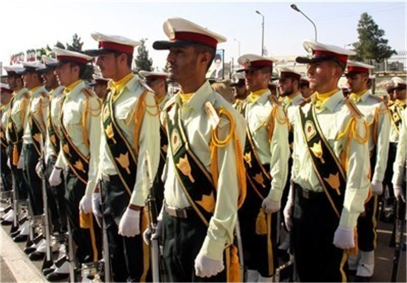 سرفصلهای آموزشی دوران سربازی تغییر میکند