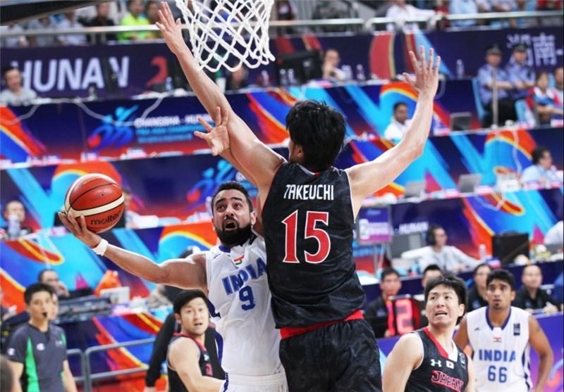 بازیهای آسیایی 2018| اخراج 4 بسکتبالیست ژاپنی به دلیل مسائل غیراخلاقی