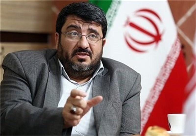 Fuad İzedi: ABD Yönetimi İle Müzakere Mantıklı Değil