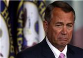 کنگره طرح اوباماکر را جایگزین نخواهد کرد