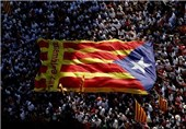 Catalan Lawmakers Approve Plan for Secession from Spain