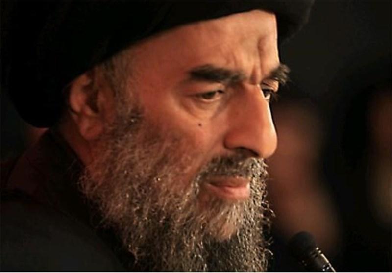 هشدار مرجع عراقی درباره پیامدهای استقلال اقلیم کردستان
