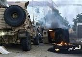 تحولات یمن| هلاکت 40 نظامی سعودی در عملیات نیروهای یمنی؛ شلیک موشک زلزال 1 به مواضع نیروهای عربستانی