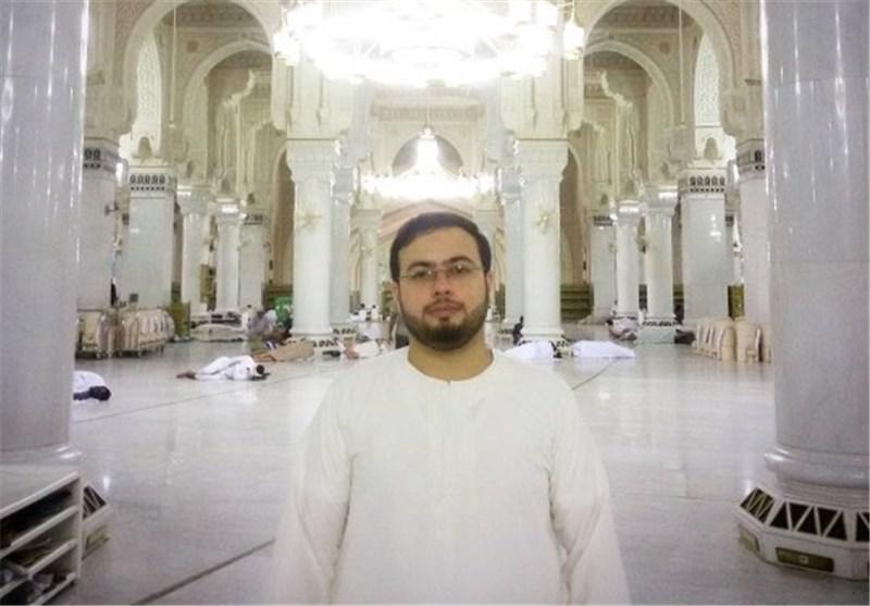 گزارش تصویری از خانه قربانی منا، شهید محسن حاجی حسنی کارگر