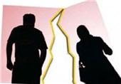بررسی علل افزایش طلاق توافقی و روند اجرای آن/زندگیهایی که 5 ساعته فرو میپاشد