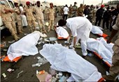 New Count Refutes Saudi's Claims on Death Toll in Hajj Crush