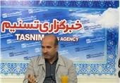 200 طرح نیمه تمام ورزشی در استان فارس وجود دارد
