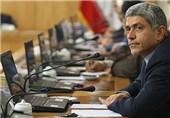 سایپا و رنو ماه جاری قرارداد امضا میکنند