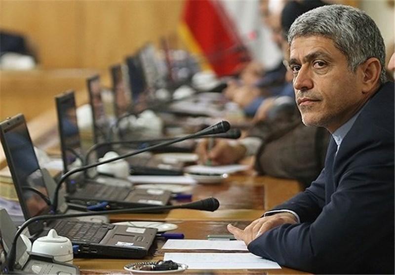 ایران و ژاپن پیمان سرمایهگذاری امضا کردند