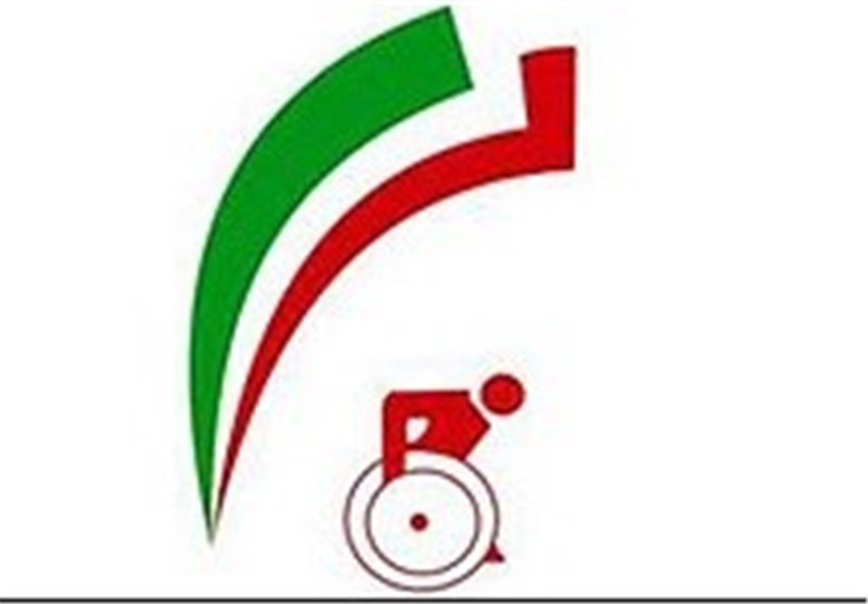 کمبود امکانات ورزشکاران جانباز و معلول آذربایجان غربی را سردرگم کرده است