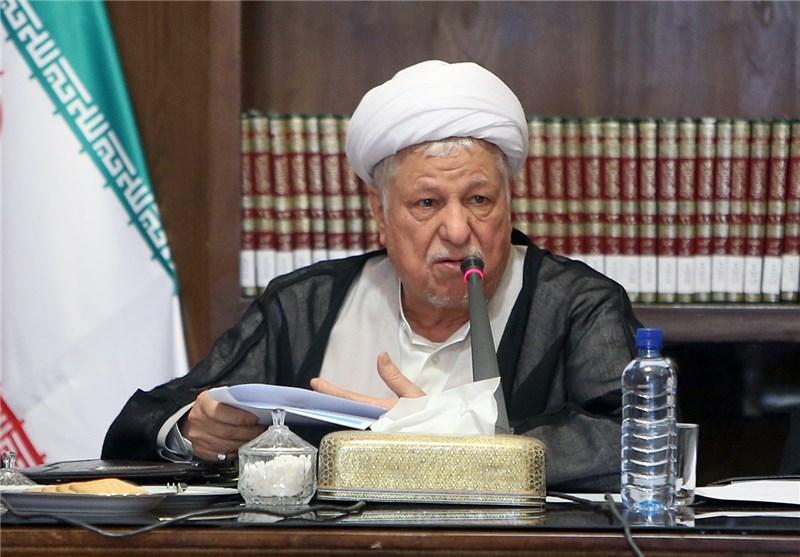 آیة الله رفسنجانی : تداعیات إعدام الشیخ النمر خطیرة على السعودیة وستدفع الثمن غالیاً