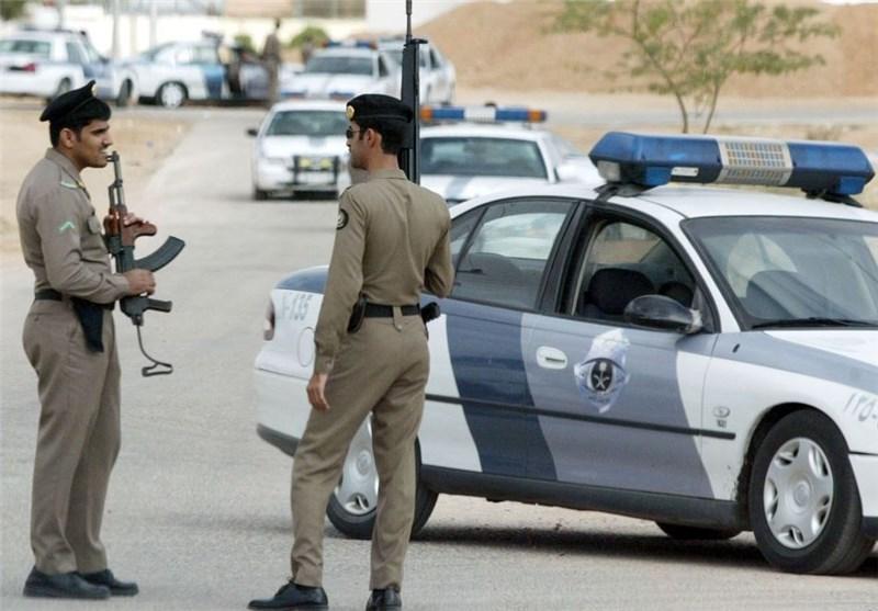 مقتل 3 سعودیین فی هجومَین مسلحین