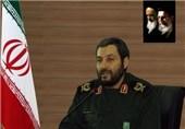 همایش بزرگ طلایهداران دفاع مقدس در زنجان برگزار میشود
