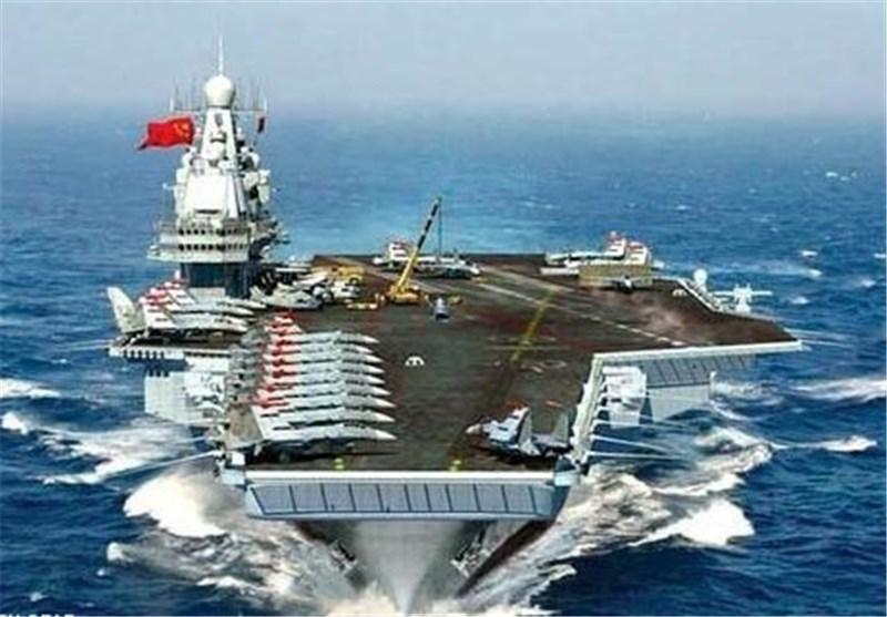 الصین تنضم إلى تحالف إیران – روسیا فی سوریا