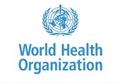 WHO Reports Record Weekly Growth in Coronavirus Cases