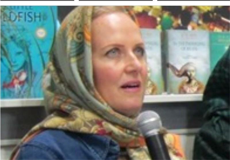 کراسکری: آمریکاییها با «قصههای مجید» شگفتزده خواهند شد