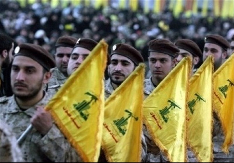 Hezbollah: Russian Airstrikes in Syria Will Bolster Resistance