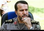 سردار کارگر انتصاب فرمانده کل ارتش و جانشین رئیس ستاد کل نیروهای مسلح را تبریک گفت