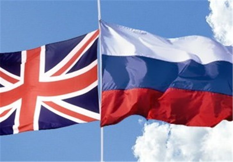 Russia, Britain Stress Need for Implementing Iran Deal