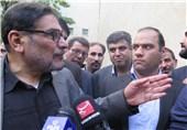 Top Iranian Official Dispels Rumors of Ex-Envoy's Abduction in Hajj