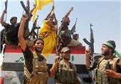 پیشروی نیروهای عراقی به سمت الرمادی و هلاکت دهها داعشی