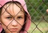 بسته ریاضتی جدید یونان، شرایط خانوادهها را وخیمتر میکند