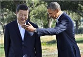 China's Xi to Push Obama Next Week on North Korea Talks