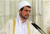 """ماموستا محمدی: روحانیون و مسلمانان نسبت به گستاخی """"ترامپ"""" موضع بگیرند"""
