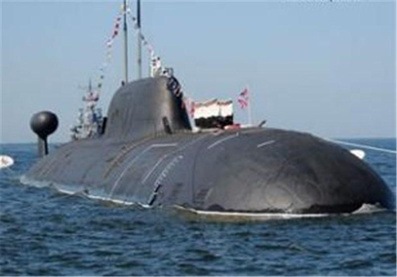 همکاری هند، آمریکا و فرانسه برای ساخت زیردریایی با سوخت هستهای- اخبار بین  الملل تسنیم - Tasnim