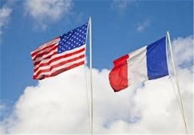 امریکا اور فرانس کا ایران سے نئے جوہری معاہدے پر اتفاق