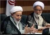 دعوت نهادهای شاخص حوزوی از آیتالله یزدی برای حضور در انتخابات مجلس خبرگان