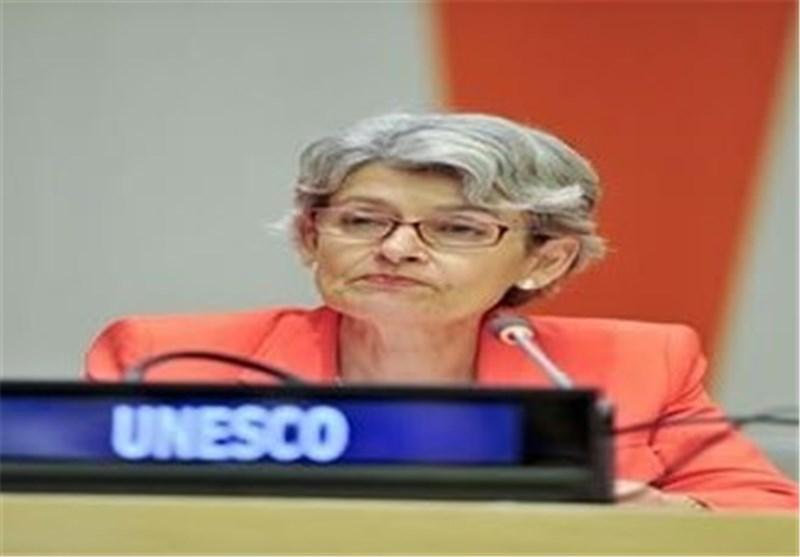 الیونسکو تدعو إلى وقف تدمیر التراث الثقافی فی الیمن