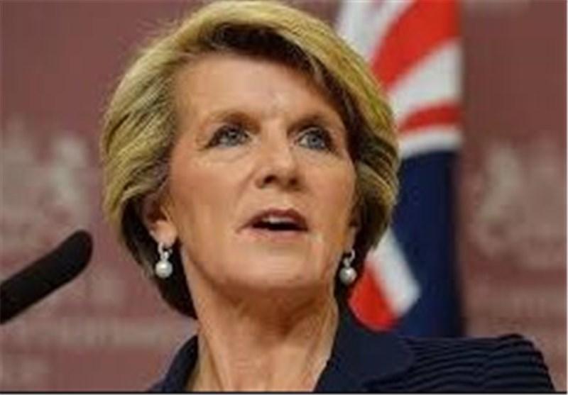 وزیرة الخارجیة الاسترالیة عدد الدواعش الاسترالیین فی العراق وسوریا قد تضاعف