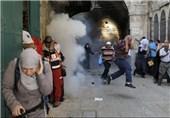 Hamas Shrugs Off Israel-Jordan Deal on Al-Aqsa Surveillance