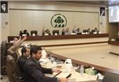 طرح جامع مطالعات حمل و نقل و ترافیک شهری شیراز تصویب شد