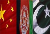 پاکستان اور چین کے وزراء خارجہ کابل پہنچ گئے