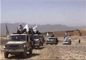 احتمال سقوط شهرستان «چارچینو» در ولایت ارزگان/طالبان 12 پاسگاه را تصرف کرد
