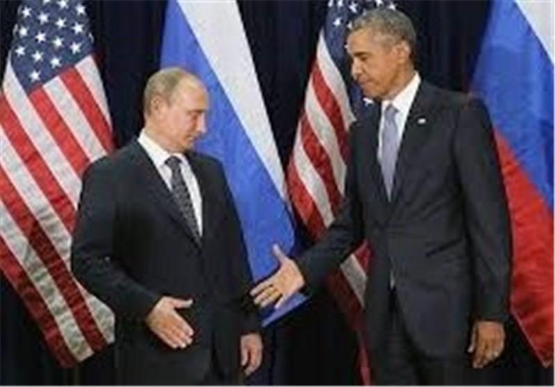 Rusya ve ABD Arasındaki Anlaşmazlığın Kökenleri