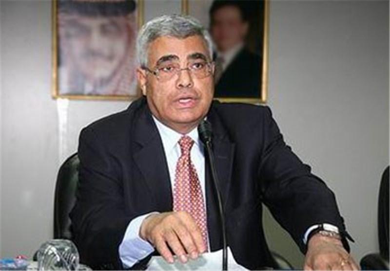 کاتب و محلل مصری: یجب تشکیل لجنة تحقیق مستقلة، للکشف عن أسباب حادث منی