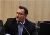 زرگری: سمینار آنتی دوپینگ و مکملهای ورزشی در زنجان برگزار میشود