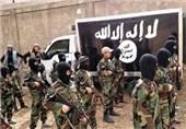 پرونده ویژه؛ سرنوشت زنان و کودکان داعشی-3| کودکان بمب ساعتی تروریستهای داعش