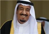 عربستان، سرزمین نفت و وهابیت و کشمکش بر سر نفوذ منطقهای