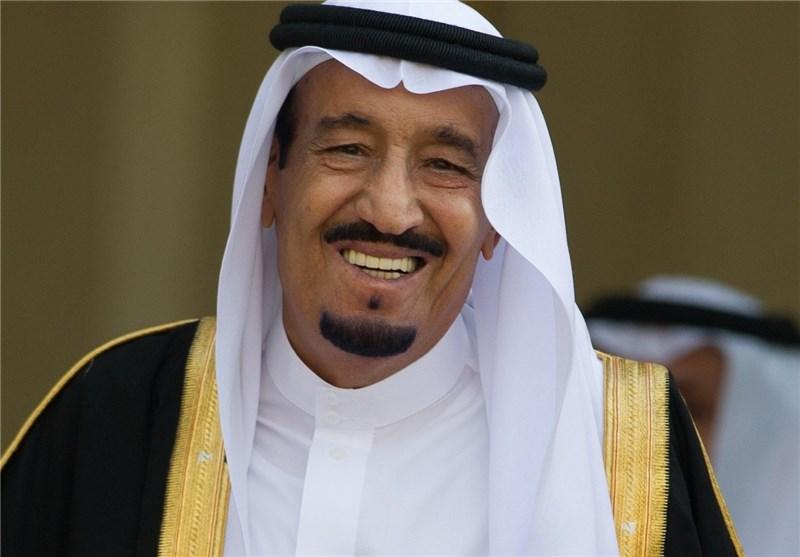 اسلامی سربراہی تنظیم بھی آل سعود کا آلہ کار !!!