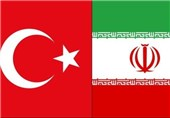 Iranian, Turkish Central Banks Ink Currency Swap Deal