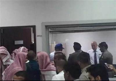اعتماد تمام عیار به رژیم صهیونیستی؛ آل سعود امنیت فرودگاه ها را به اسرائیل می سپارد