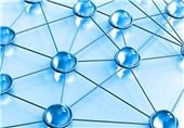وزارت ارتباطات در مسیر شبکه ملی اطلاعات است؟