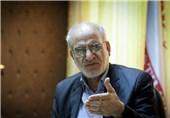 احتمال تمدید تغییر ساعت کاری ادارات در تهران