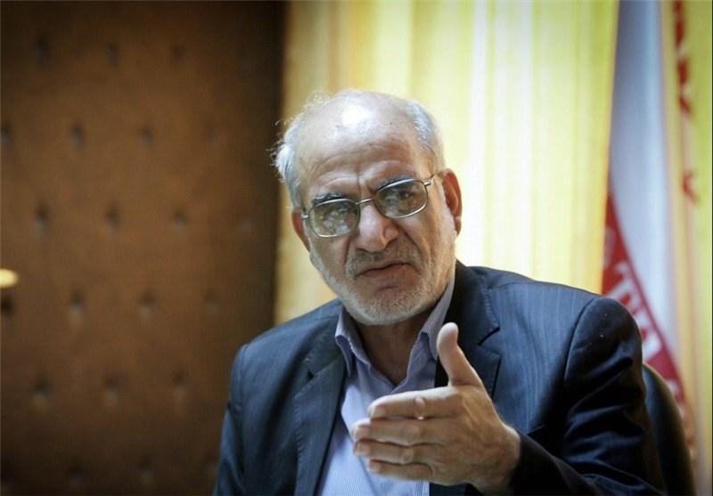 تهران| مردم به طرحهای بازآفرینی شهری اعتماد ندارند
