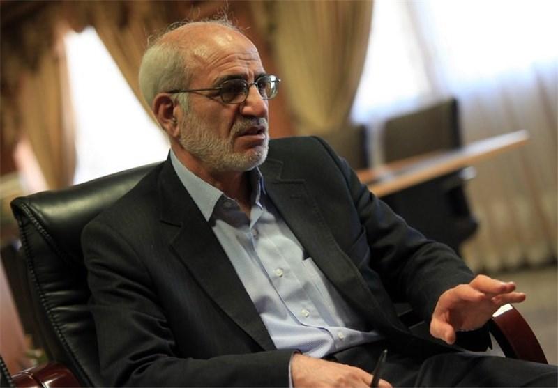 ساعات کاری ادارات استان تهران از فردا به حالت قبل برمیگردد